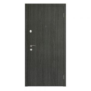 Входная дверь Саган Вертикаль