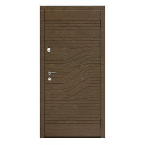 Входная дверь Саган Нитки