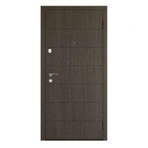 Входная дверь Саган Плитка