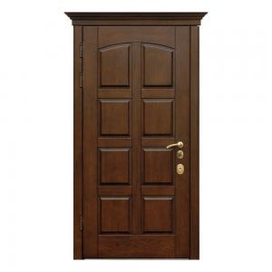 Входные Двери Шведская 1