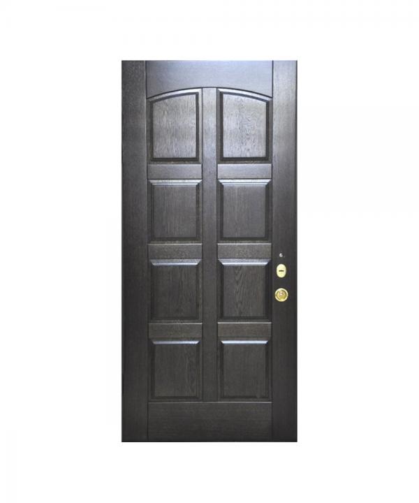 Входные двери Шведская