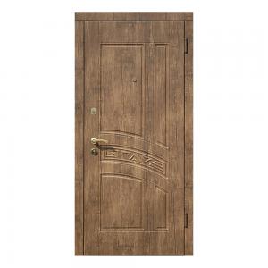 Входные Двери Скиф