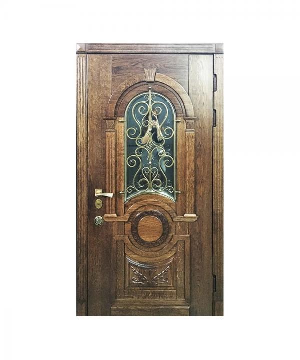 Входные Двери Тернополь 1
