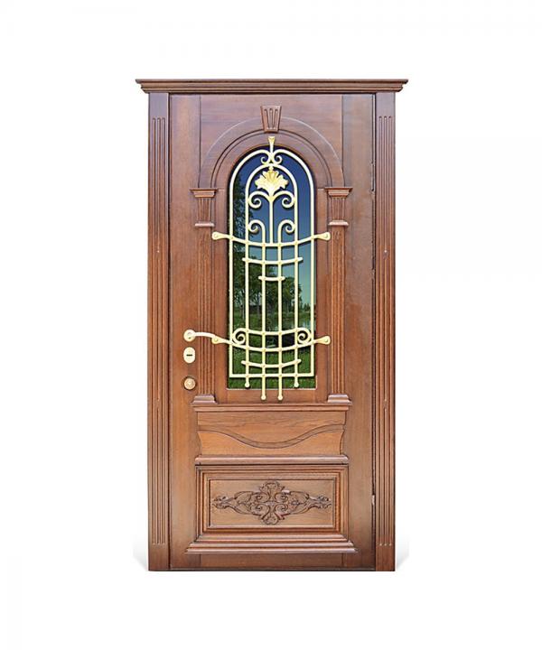 Входные Двери Тернополь