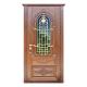 Двери Тернополь