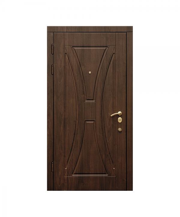 Входные Двери Вена