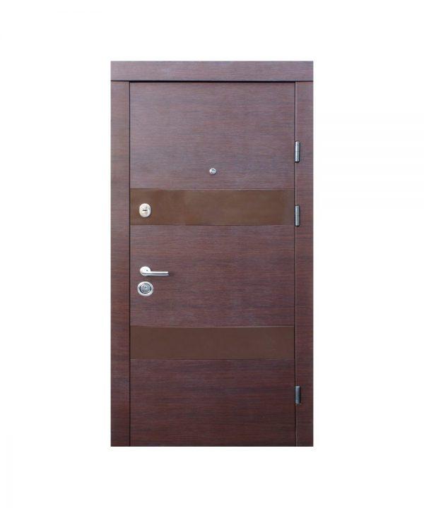 Двери Qdoors-Вита-М