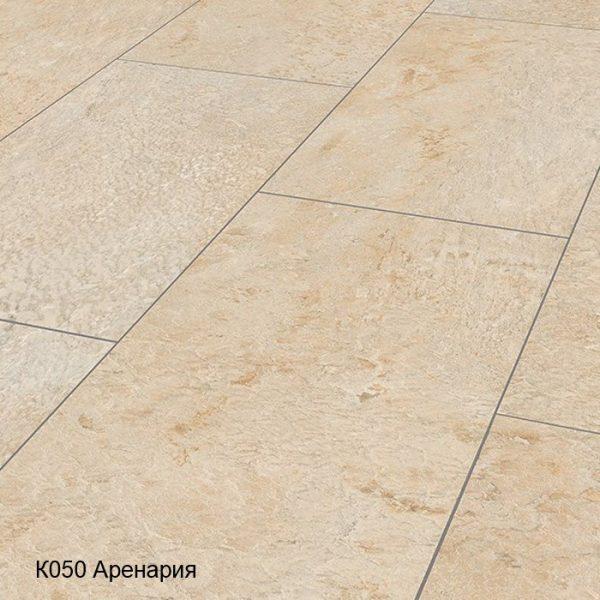 Ламинат Stone impression classic