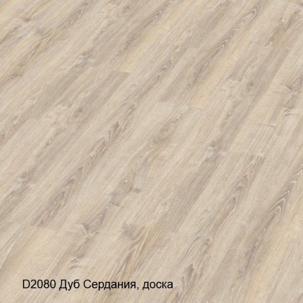 Ламинат Eco-Tec 7мм 32кл
