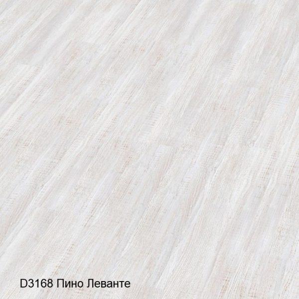 Ламинат Simbio 8мм 33 кл