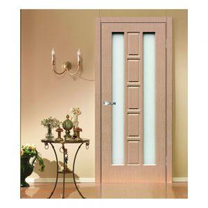 Межкомнатная дверь Алекс