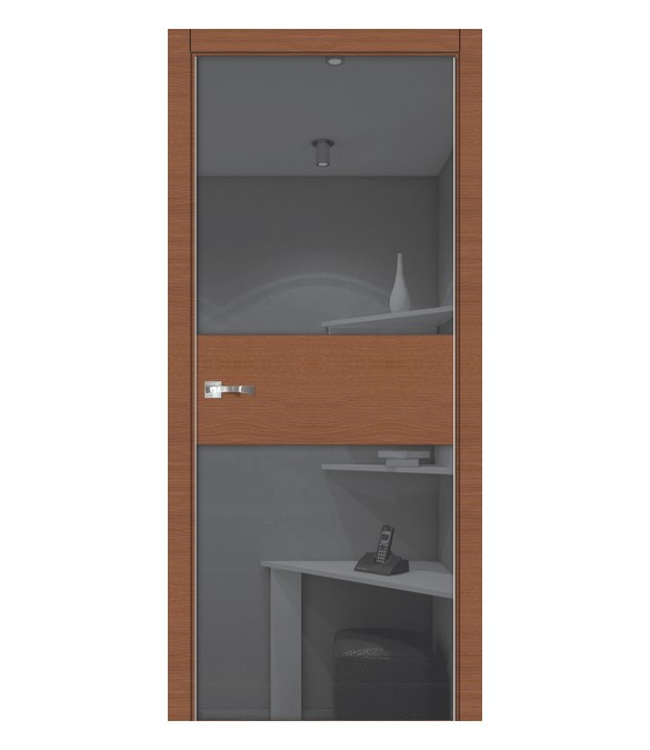 Межкомнатная дверь CL-10