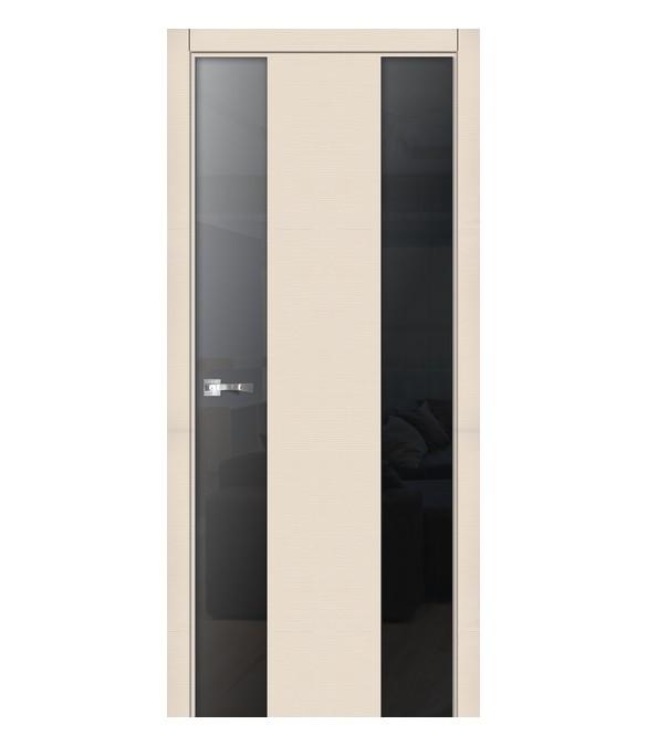 Межкомнатная дверь CL-11