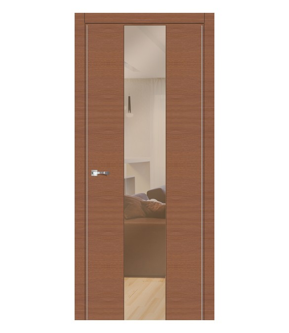 Межкомнатная дверь CL-12