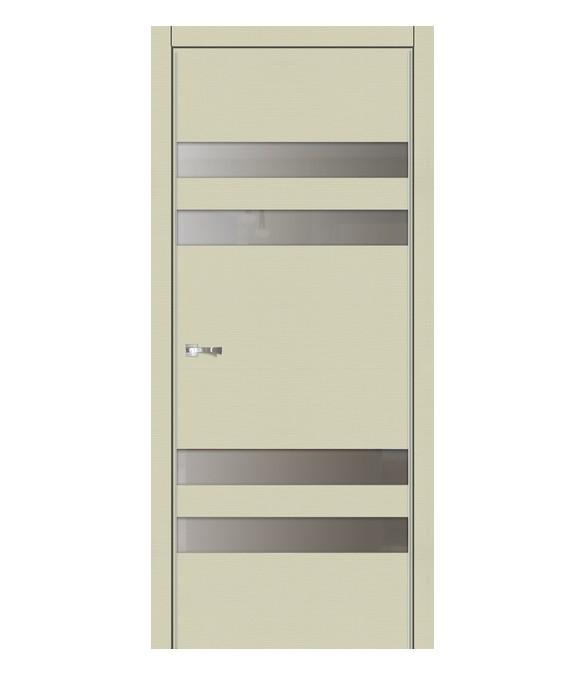 Межкомнатная дверь CL-13