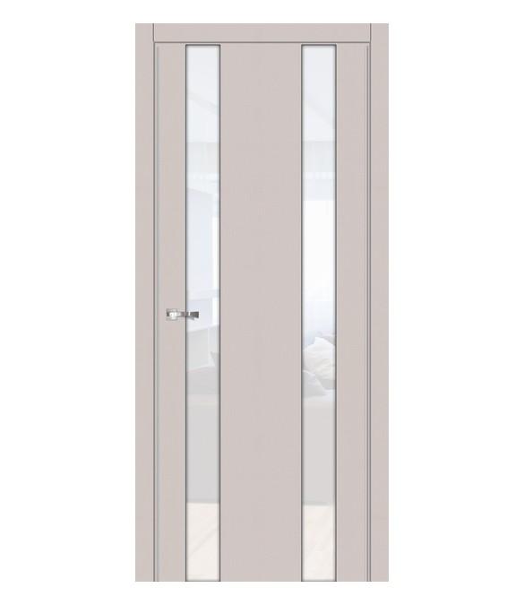 Межкомнатная дверь CL-15