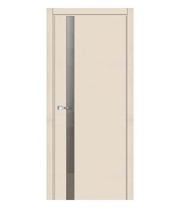 Межкомнатная дверь CL-16