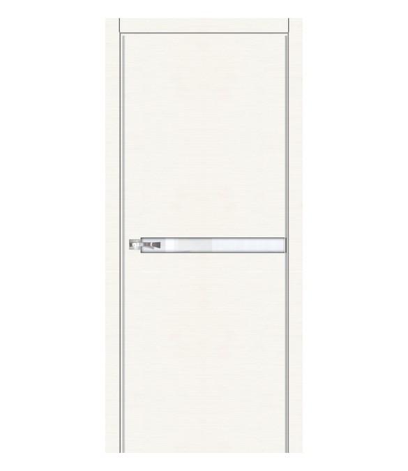 Межкомнатная дверь CL-17