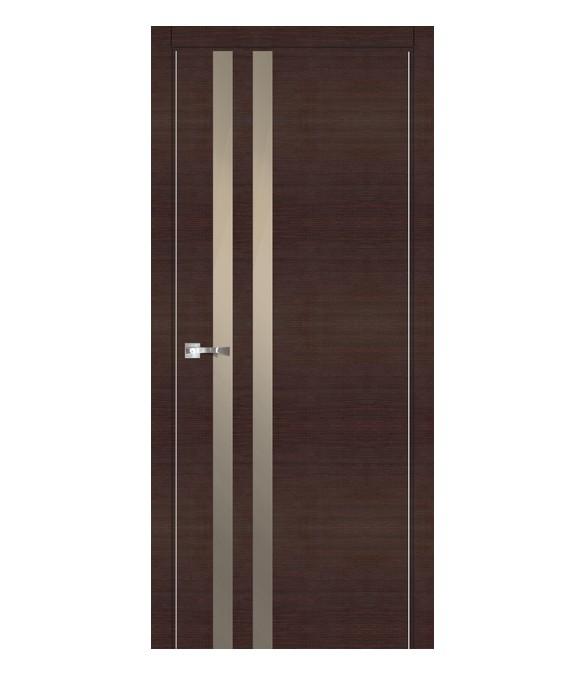Межкомнатная дверь CL-18
