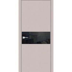 Межкомнатная дверь CL-1