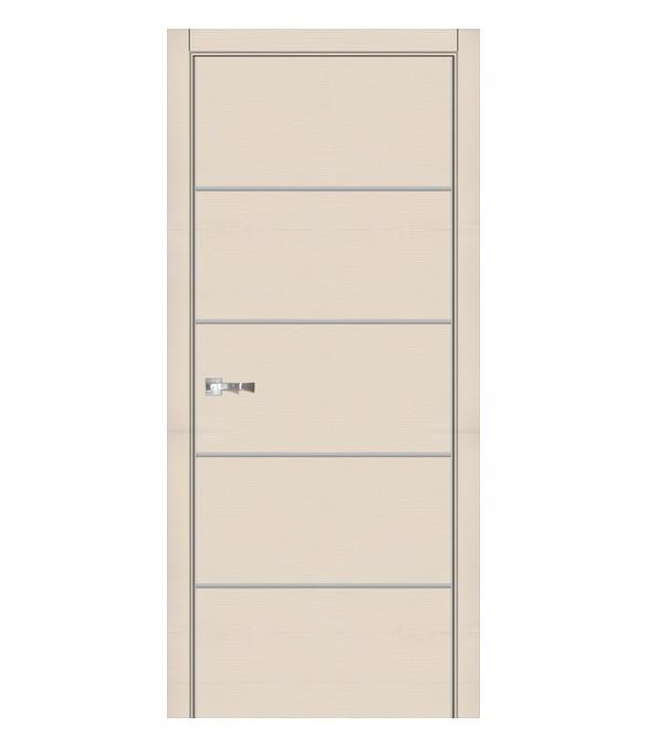 Межкомнатная дверь CL-3