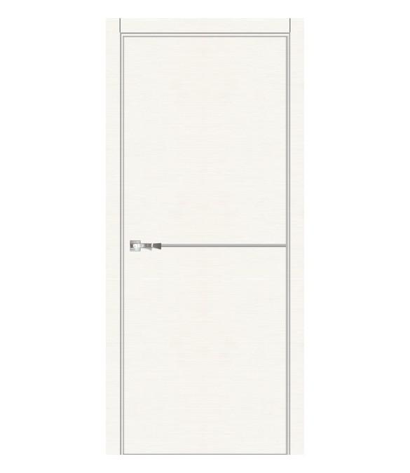 Межкомнатная дверь CL-4