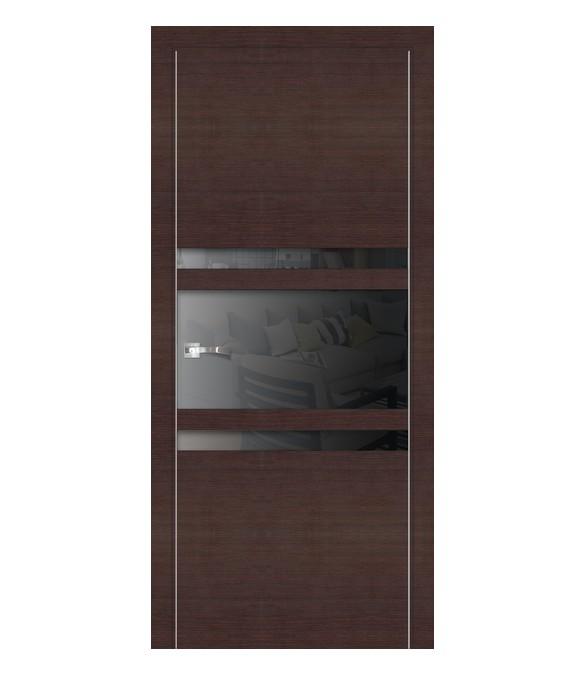 Межкомнатная дверь CL-9
