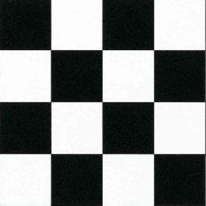Линолеум IVC Bingo