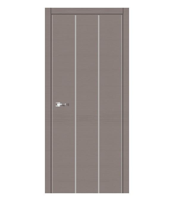 Межкомнатная дверь Notte