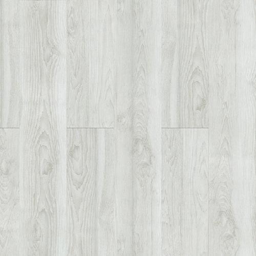 Виниловая плитка LVT Grabo PlankIT