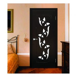 Межкомнатная дверь Баттерфляй