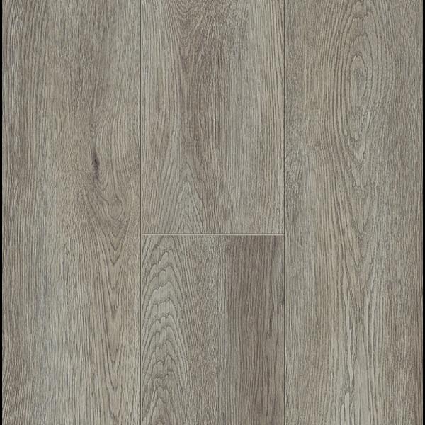 Ламинат Balterio Excellent 4 V 33 класс 8мм