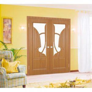 Межкомнатная дверь Элизабет