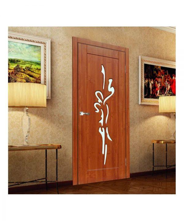 Межкомнатная дверь Эльвира