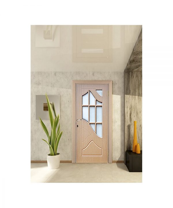 Межкомнатная дверь Гранд