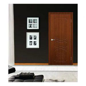 Межкомнатная дверь Камилла