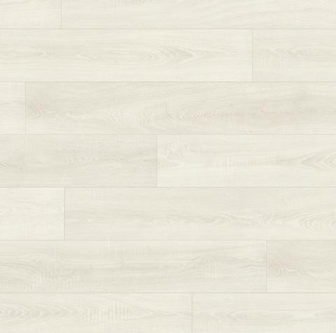 Ламинат EGGER Home ClassicV4 32/8
