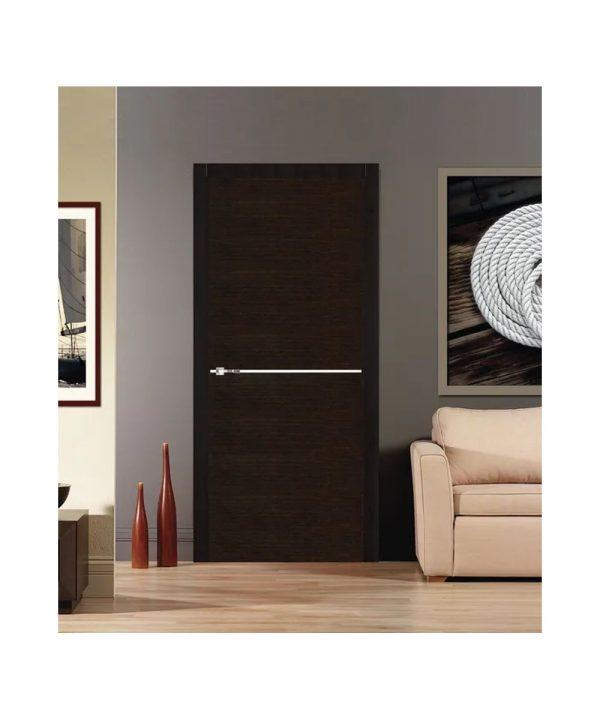 Межкомнатная дверь Лита
