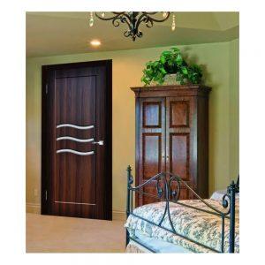 Межкомнатная дверь Луника 3