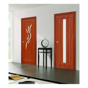 Межкомнатная дверь Маэстро