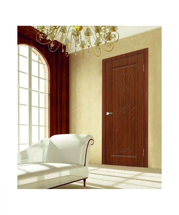 Межкомнатная дверь Магнолия