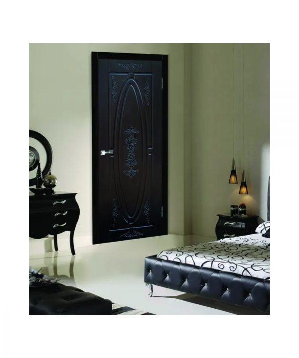 Межкомнатная дверь Мэри