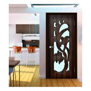 Межкомнатная дверь Нежность