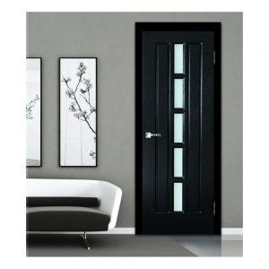 Межкомнатная дверь Скела