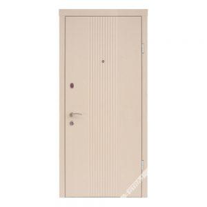 Входная дверь Страж Модель Лайн ND