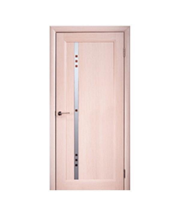 Межкомнатные двери Фиджи