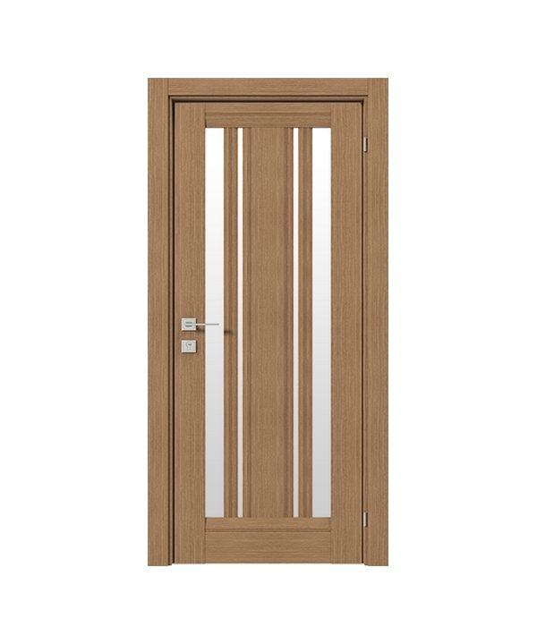 """Дверное полотно """"Mikela"""" глухое"""