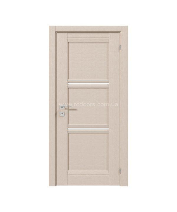 """Дверное полотно """"Vazari"""" глухое"""