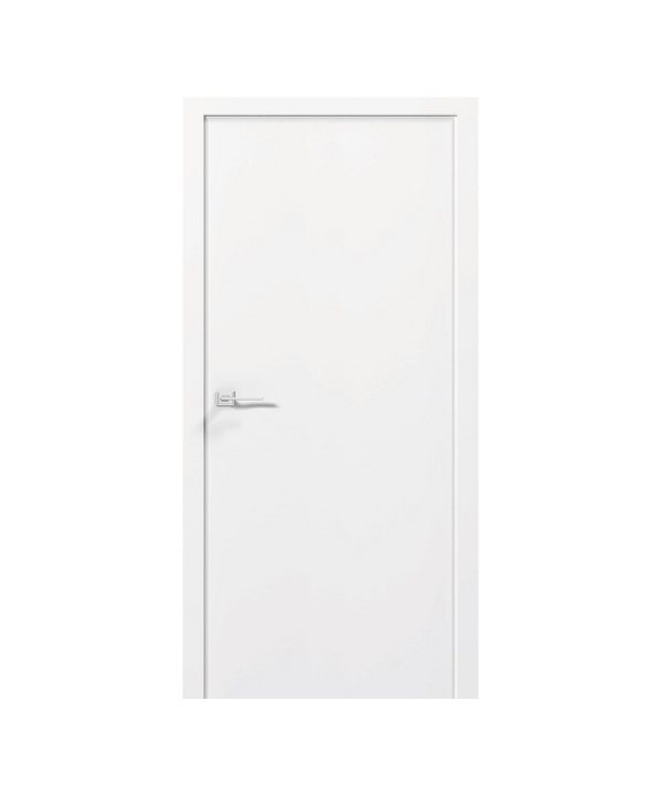 "Дверное полотно ""Prima"" 3V краска RAL"