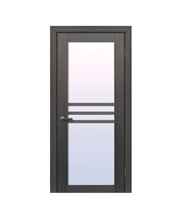 Межкомнатные двери Виктория